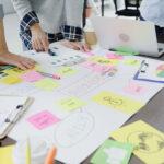 plan de management de projet