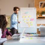 Qu'est-ce que le Management de Projet ?