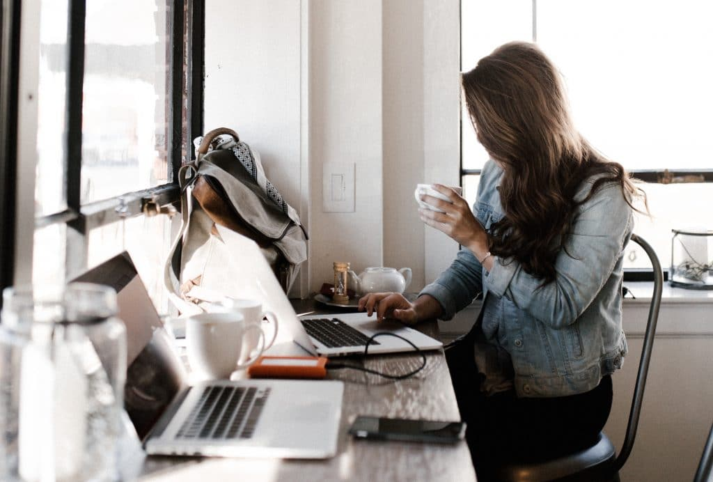 Pourquoi formation Management de Projet en ligne